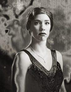 Elena Valls