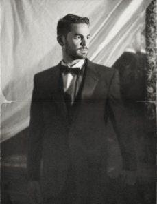 David Botana