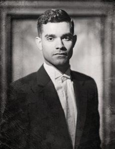 Ernesto Breton