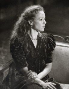 Isadora Wolfe