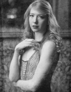 Annie Rigney