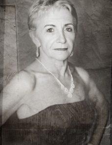 Risa Steinberg
