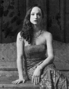 Isabel Umali