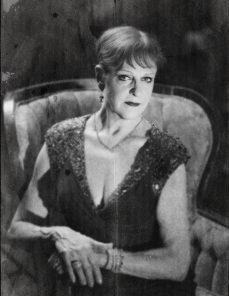 Debra Zalkind