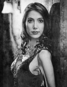 Ilana Gilovich