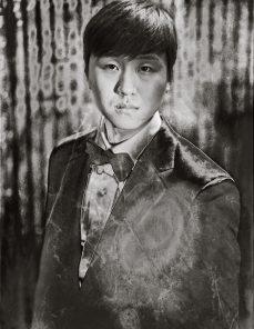 Pil Jeong