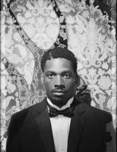 Jamal Abrams