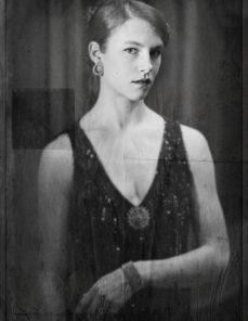 Ingrid Kapteyn